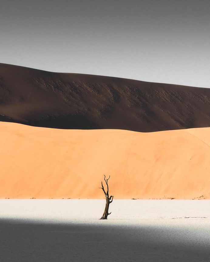 Stunning Adventure and Landscape Photography by Emilio Maglione-Fulco