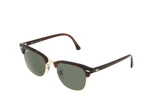 Malcolm X #fashion #glasses