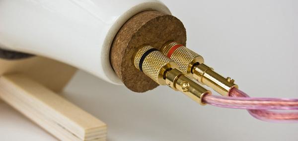Joey Roth | Ceramic Speakers #speakers #design #sound