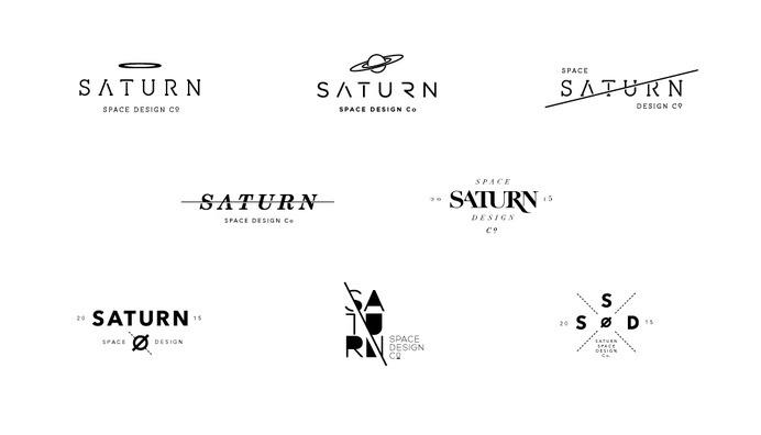 #Logo #logotype #branding