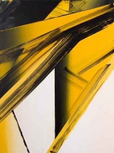 Phil Ashcroft // WORKS - Paintings #sharp