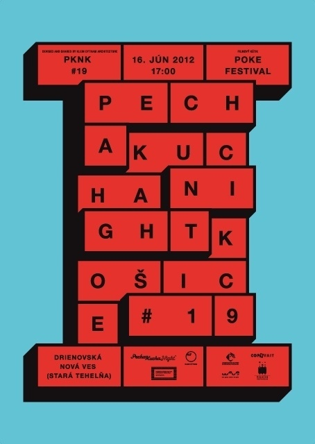 tumblr_m5hm2m4ixY1r3xijbo1_500.jpg (454×640) #pecha #event #flyer #poster #blocks