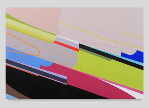 Dion Johnson | PICDIT #design #color #painting #art #colour