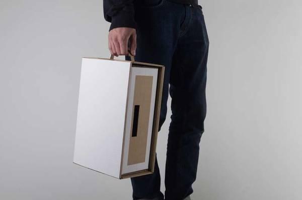 Packaging #packaging #shoe box #aldo #shoedresser