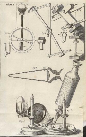 hooke_t01.jpg 1200×1903 pixels #old #geometry #stools #drawing