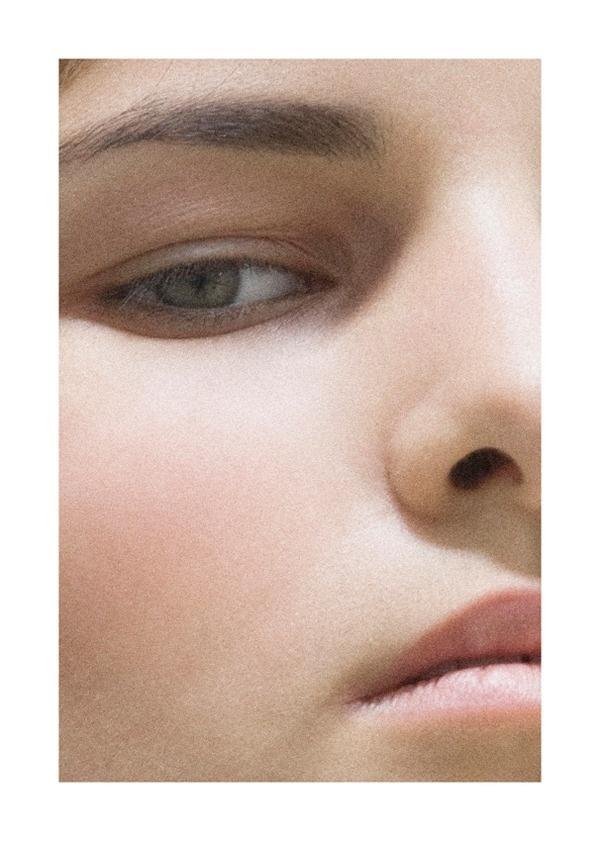 Visva #closeup #portrait #sensual
