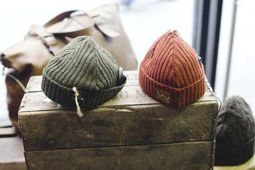 image #fashion #headwear #photography #winter
