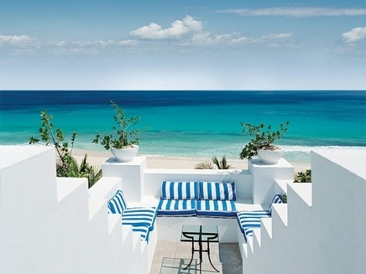 The Long Bay Villa | Cuded #long #villa #bay #the