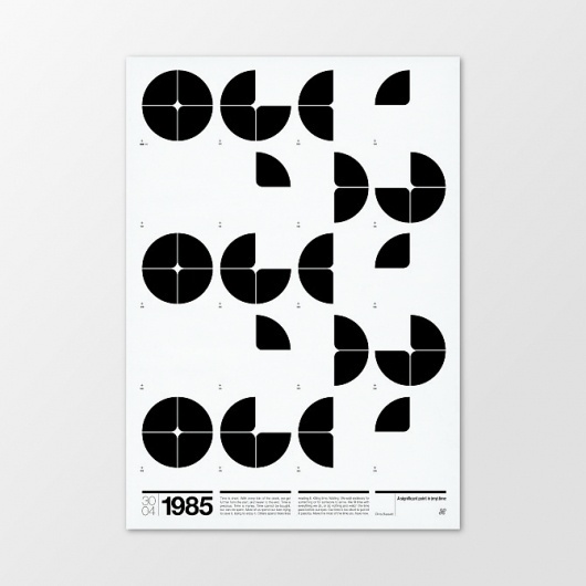 1985.1 | Poster