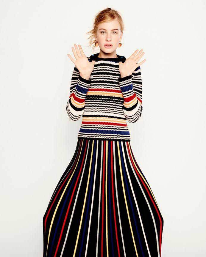 Wsj mag stripes 01 1400 xxx q85