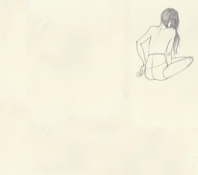 .untiltomorrow. #illustration #anatomy