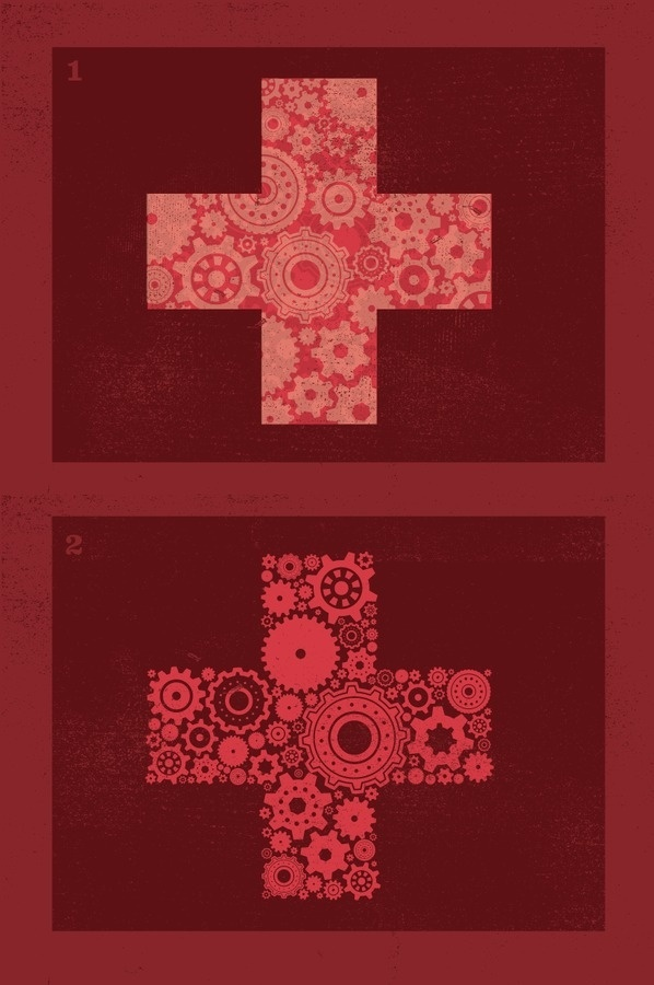 textile #branding