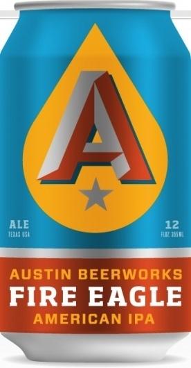 Beer | Austin Beerworks #beer