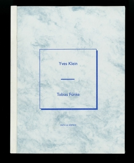 Paper. - Russian Carpet: Daily inspiration, trends, mood board. Architecture, art, design, fashion, photography. #inspiration #zines #design #russian #cover #carpet #paper