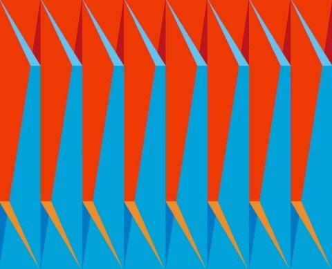 Aleksandr Goncharuk | PICDIT #painting #design #colour #art