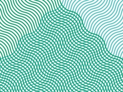 Dribbble #inspiration #pattern
