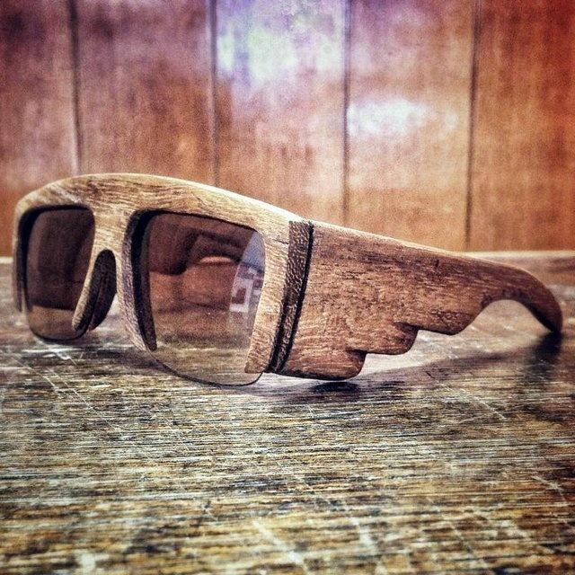 5e3a9a6be041 Owl 3 Sunglasses by GUFO #tech #flow #gadget #gift #ideas #