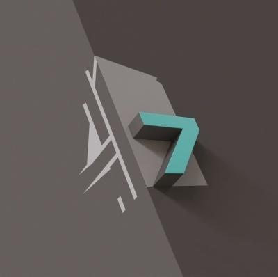Magpie Studio #logo