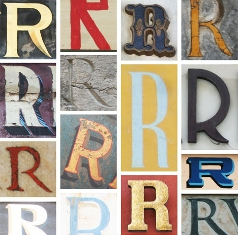 H&FJ News | Hoefler & Frere-Jones #typography