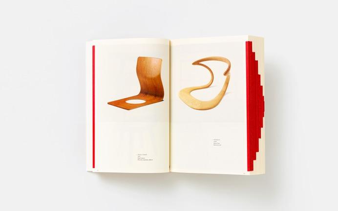 WA — The Essence of Japanese Design - Julia Hasting