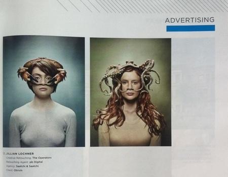 photo-1.jpg (450×349) #advertising