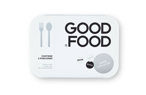 Graphic ExchanGE a selection of graphic projects #food