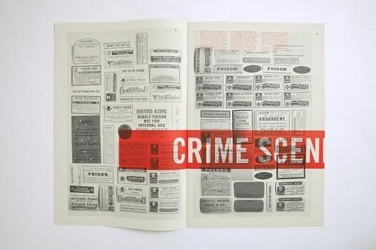 below-the-fold-2-2.jpg (705×470) #print #editorial #magazine