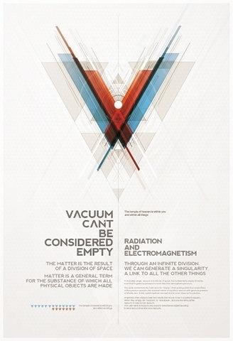 FFFFOUND! | bumbumbum - art, design and advertising blog #graphic design #poster