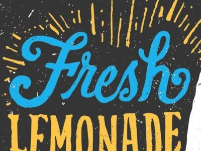 Screen shot 2011 08 30 at 3.04.48 pm #fresh #lettering