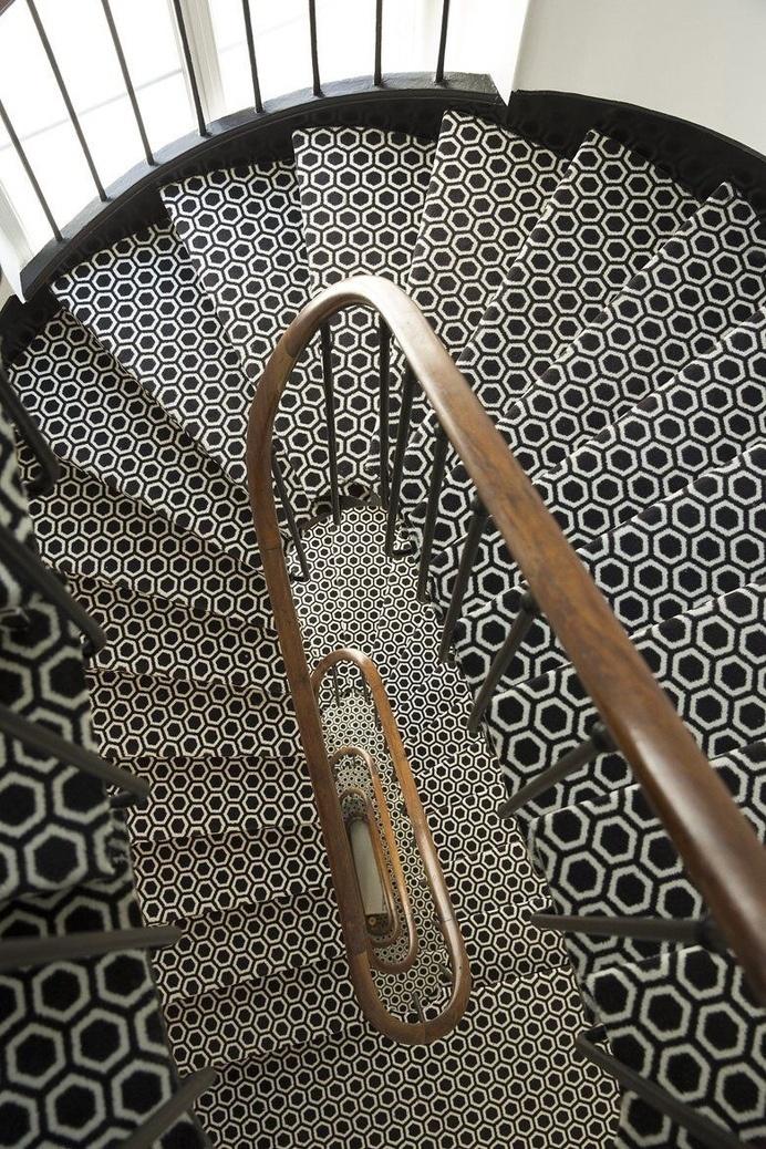 Awarita #interior #staircase