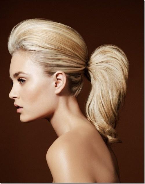 Fashion photography #fashion #hair