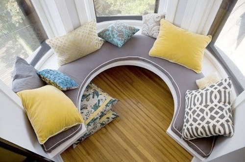 a i design #decoration #comfort