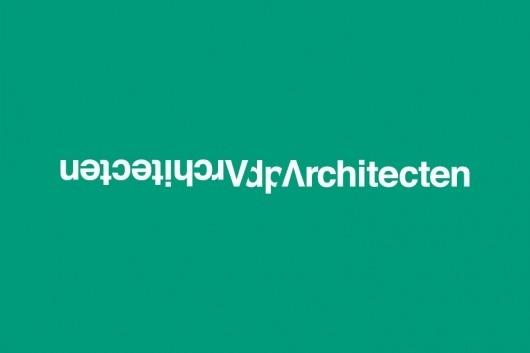 – BURO RENG – VISUELE COMMUNICATIE – #logo #identity