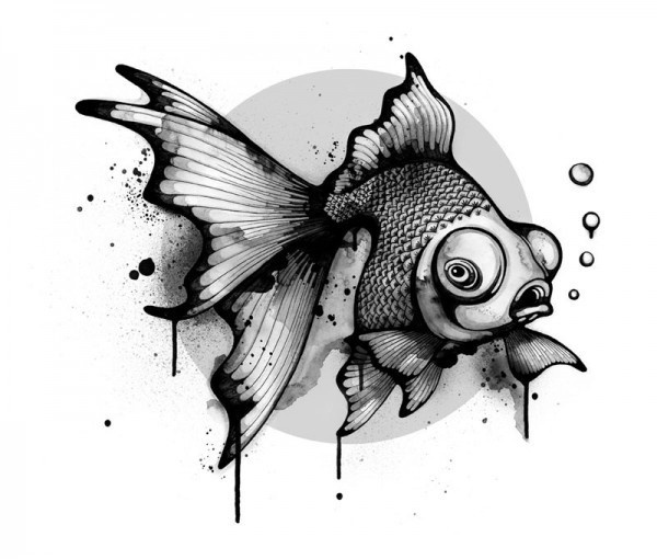 Nanami Cowdroy #illustration #ink