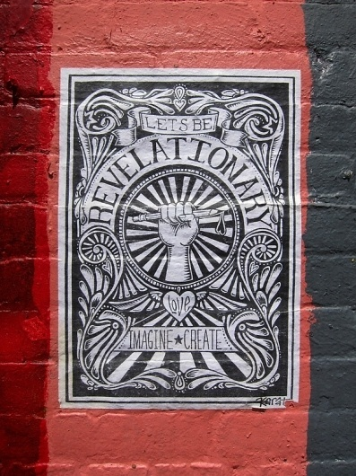 newyorkshitty.com #illustration #art #street