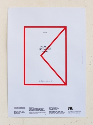 Every reform movement has a lunatic fringe #design #graphic #poster