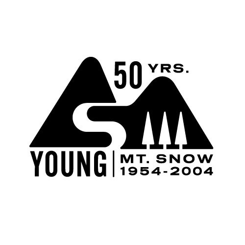 MtSnow #logo #wink