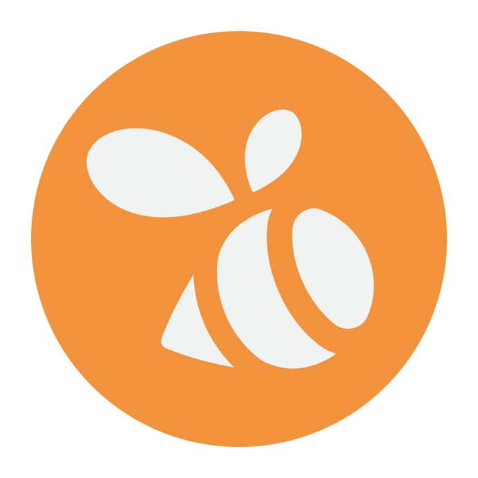 See more icon inspiration related to logo, swarm, social media, logos, logotype and social network on Flaticon.