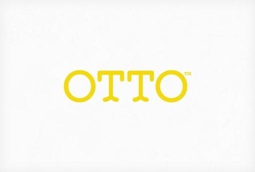 design work life » cataloging inspiration daily #branding #yellow #identity #logo #typography