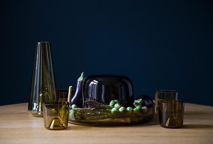 Daphna Laurens by George&Harrison #industrial design #design #photography