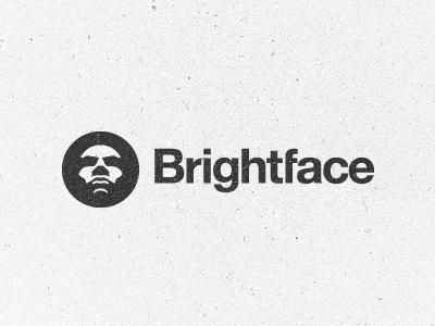 brightface.jpg (400×300) #logo