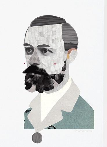 Scientists Portraiture samfalconer.co.uk #falconer #sam #portrait