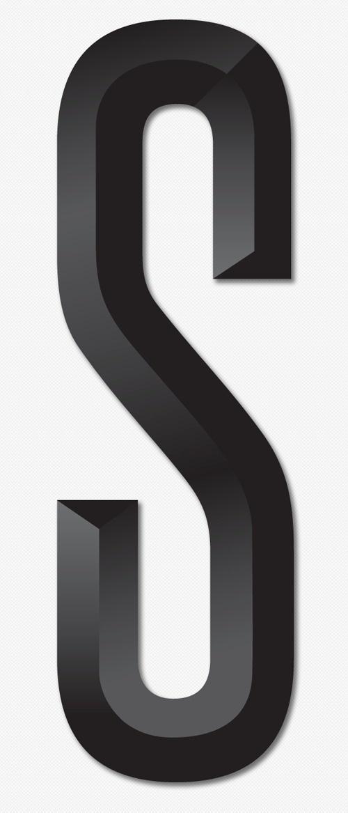 • PRESENTER is now on Behance! #responsive #design #web #typography