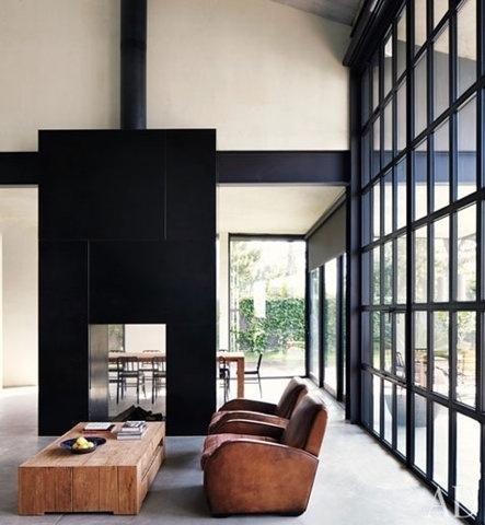 FFFFOUND! #photography #design #architecture