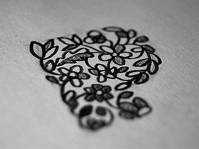 Dribbble - Prando №4 by Alexander Sapelkin #logo #brand #sketch