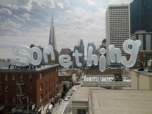 ThingsWeLike / HypeForType | Flickr - Photo Sharing! #something #flickr #hypefortype #typography