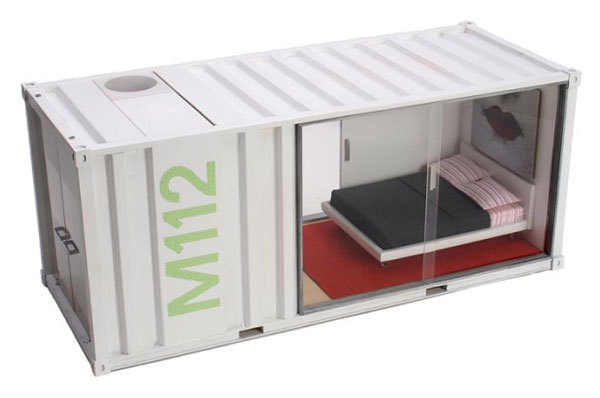container4.jpg #container #dollhouse #toy #shipping