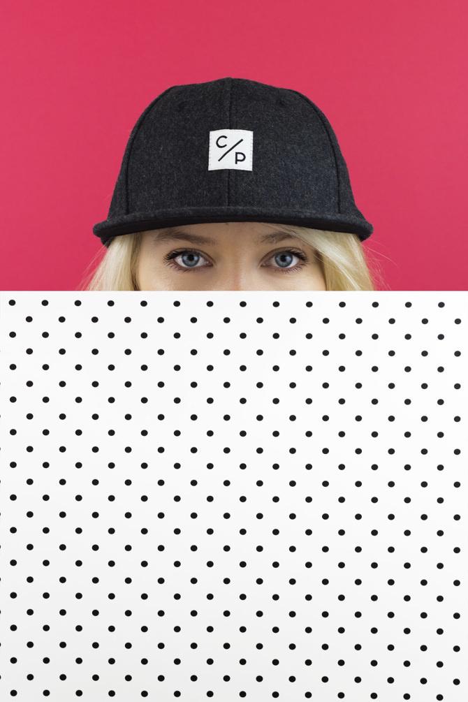 Color Propaganda Editorial - Marco Oggian #events #branding #illustration #postcard #flyer #color #identity #pen #poster #logo #party #draw #photo #photography #bauhaus #pencil #life #rgb #night #art #still