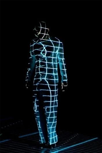 TRIANGULATION BLOG #projection #lines