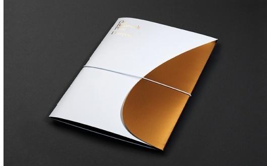 Telling Stories Studio / Brand Design Consultancy #liverpool #architecture #brochure